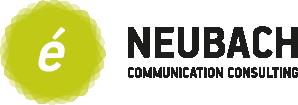 Neubach Communication Consulting